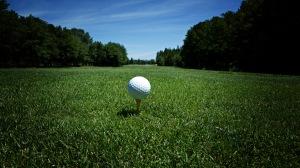 Golf_ball_3