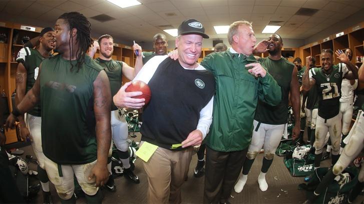 123013-NFL-Jets-Rex-Ryan-Stays-CQ-PI-CH