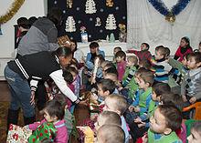 220px-Children_at_the_Belovodski_Preschool_Orphanage_in_Karabalta