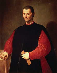220px-Portrait_of_Niccolò_Machiavelli_by_Santi_di_Tito-1