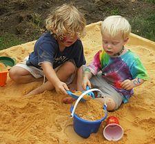 225px-Our_Community_Place_Sandbox