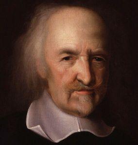 640px-Thomas_Hobbes_(portrait)