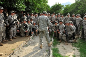 army leader blog pic