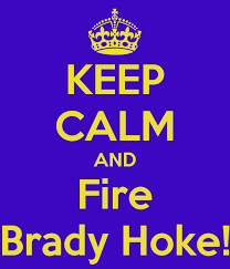 http://www.keepcalm-o-matic.co.uk/p/keep-calm-and-fire-brady-hoke/