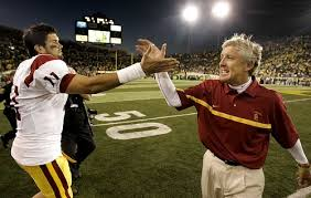 http://nflmocks.com/2010/01/08/report-pete-carroll-accepts-offer-to-coach-seattle-seahawks/