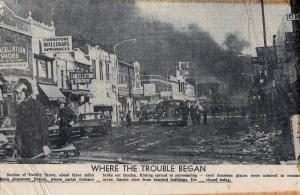 Detroit Riots 001