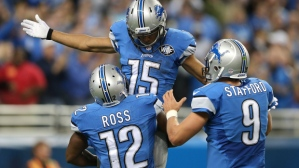 http://detroit.cbslocal.com/2014/10/19/lions-rally-late-for-24-23-win-over-saints/
