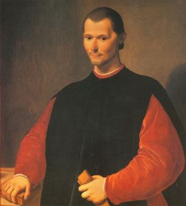machiavelli blog pic