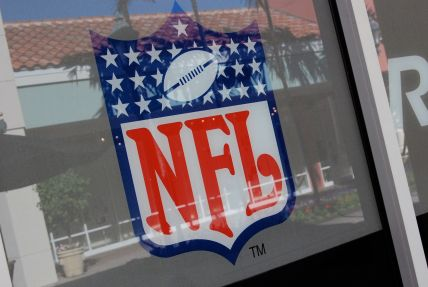 NFL-Logo_Flickr_293146700 (1)