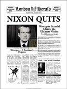 nixon_crook