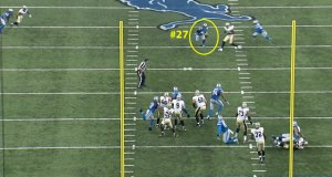 http://www.detroitlions.com/news/film-review/article-1/FILM-REVIEW-Breaking-down-Glover-Quins-clutch-interception/89bb5345-2235-4251-8cf8-ac062cfe0ae4