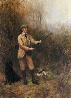 Shooting_1890