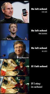 staying-in-school-versus-dropout