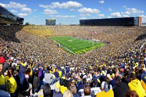 big house pic 1