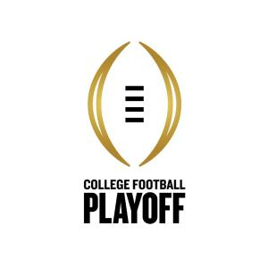college playoff pic