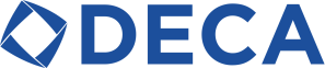 DECA, a collegiate professional student organization