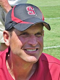 Jim_Harbaugh_at_2010_Stanford_football_open_house_2