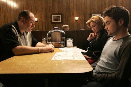 The-Sopranos-Finale