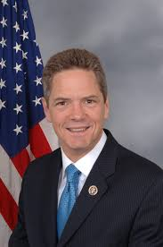 The Non-Incumbent, Mark Schauer