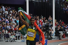 240px-Caster_Semenya_London_2012