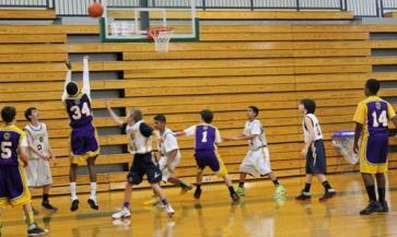 7th-grade-boys-13