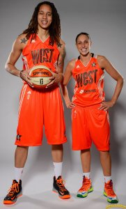 brittney_griner_and_diana_taurasi_by_lowerrider-d6q1c0b