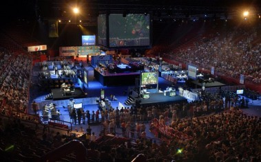 Esports_world_cup_2599424b