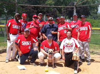 McSwiggs_Mens_Champs_Summer13-1